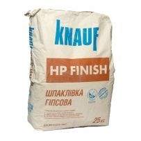 Кnauf HP Finish цена