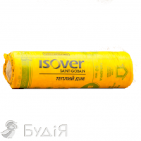Вата ISOVER